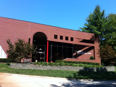 Virginia Imports, Ltd. Corporate office in Springfield VA